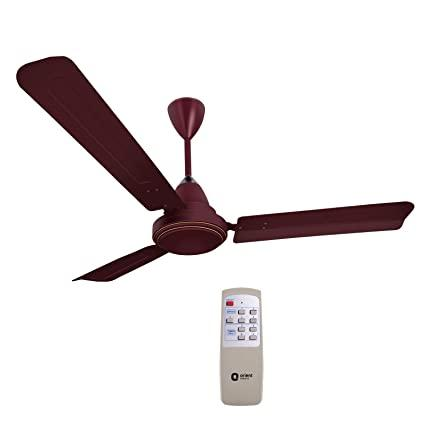 Buy Orient Electric Energy Saver Ecotech Plus 1200mm Ceiling Fan ...